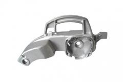 Aluminum Die Casting Power Tool Cover
