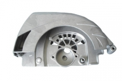 Aluminum Die Casting Power Tool Housing