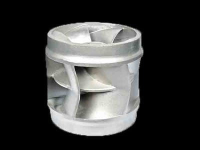 Duplex-Stainless-Steel-Submerged-Pump-400x300