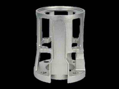 Duplex-Stainless-Steel-Submerged-Pump-sku1-1-400x300