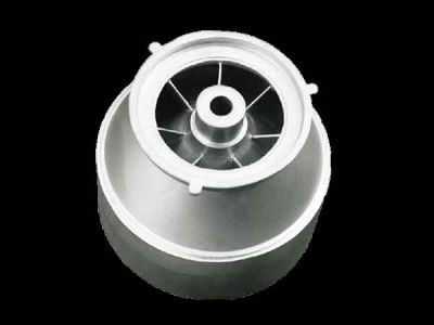 Duplex-Stainless-Steel-Submerged-Pump-sku2-400x300