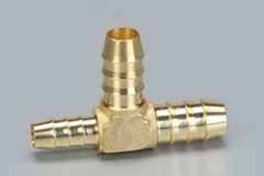 Copper A Type Quick Connector