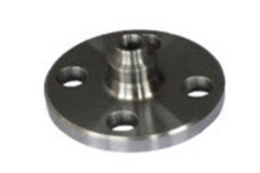 Hot Forging Flange