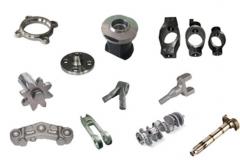 hot-forging-parts