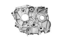 magnesium die casting parts sku1