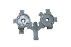 magnesium die casting parts sku2