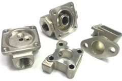 stainless-steel-casting-parts