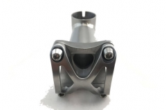 Titanium Bicycle Stem sku1