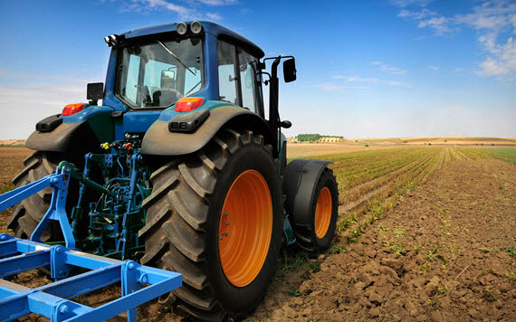 forcebeyond agricultural equipment