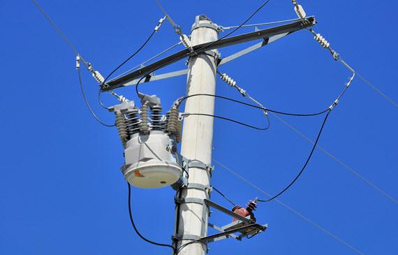 forcebeyond energy power plants