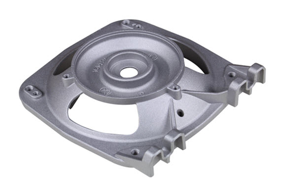 zinc die casting parts sku zinc castings
