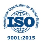iso-9001-2015-forcebeyond